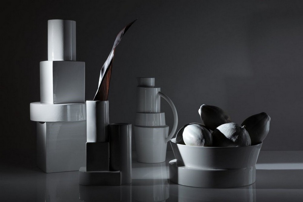 Be Marvelous by the Latest SS19 Accessories Range by Tom Dixon 4 Tom Dixon Be Marvelous by the Latest SS19 Accessories Range by Tom Dixon Be Marvelous by the Latest SS19 Accessories Range by Tom Dixon 4