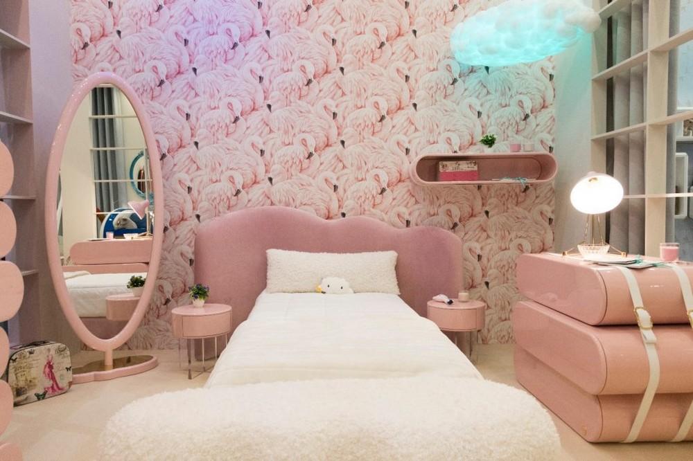 Maison et Objet DBI Highlights the Best Luxury Stands Seen at Maison et Objet 2019 DBI Highlights the Best Luxury Stands Seen at Maison et Objet 2019 4