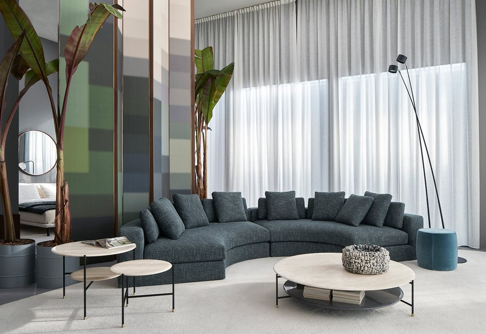 Discover Enriching Home Decor Designs by Italian Brand Meridiani 1 Home Decor Discover Enriching Home Decor Designs by Italian Brand Meridiani Discover Enriching Home Decor Designs by Italian Brand Meridiani 1