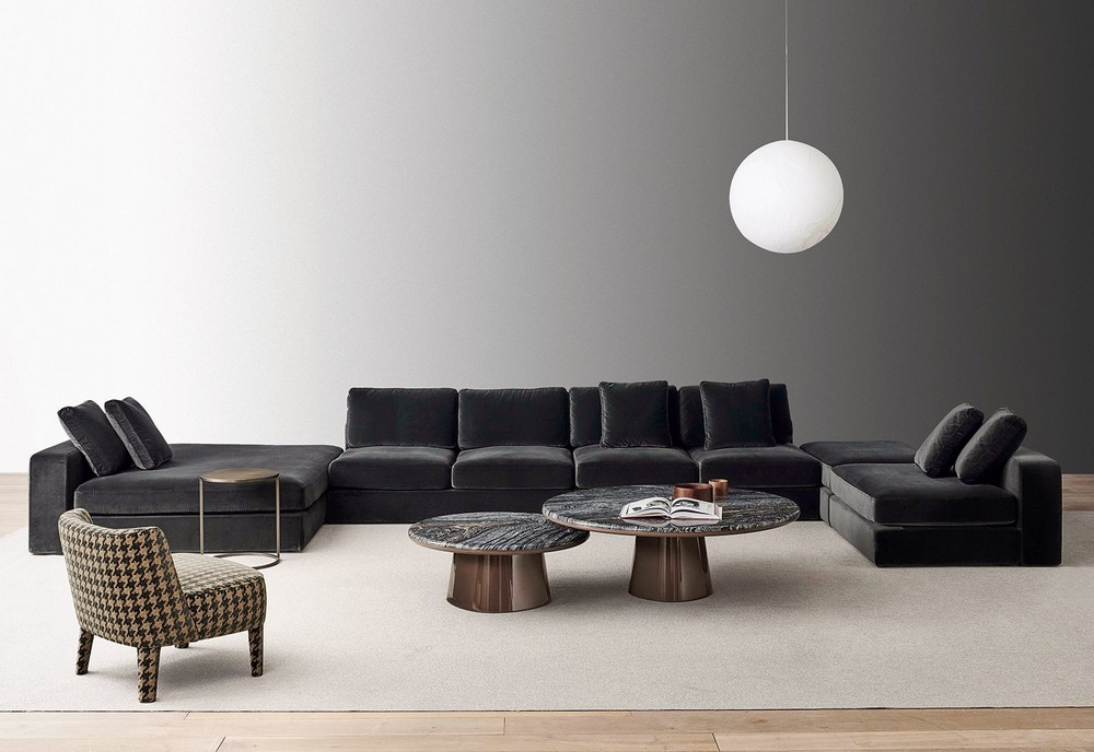 Discover Enriching Home Decor Designs by Italian Brand Meridiani 5 Home Decor Discover Enriching Home Decor Designs by Italian Brand Meridiani Discover Enriching Home Decor Designs by Italian Brand Meridiani 5