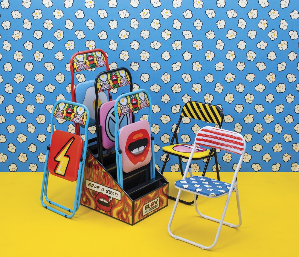 Seletti Presents Pop Yet Democratic Designs for its 2019 Collection 2 democratic designs Seletti Presents Pop Yet Democratic Designs for its 2019 Collection Seletti Presents Pop Yet Democratic Designs for its 2019 Collection 2