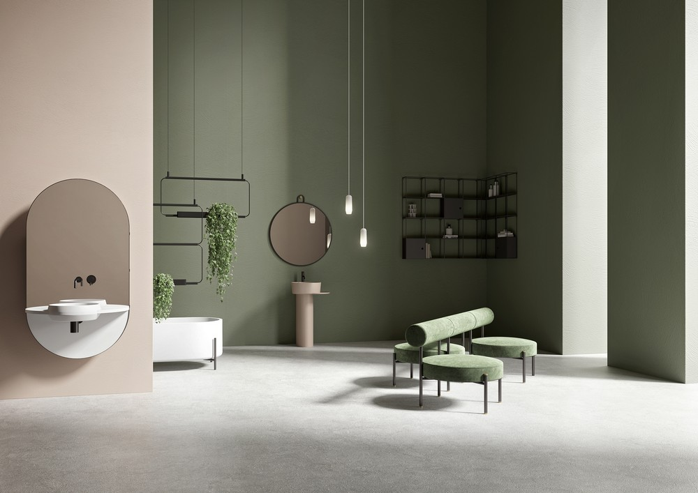 Thrilling Design Ventures to Experience During Maison et Objet 2019 1 maison et objet 2019 Thrilling Design Ventures to Experience During Maison et Objet 2019 Thrilling Design Ventures to Experience During Maison et Objet 2019 1