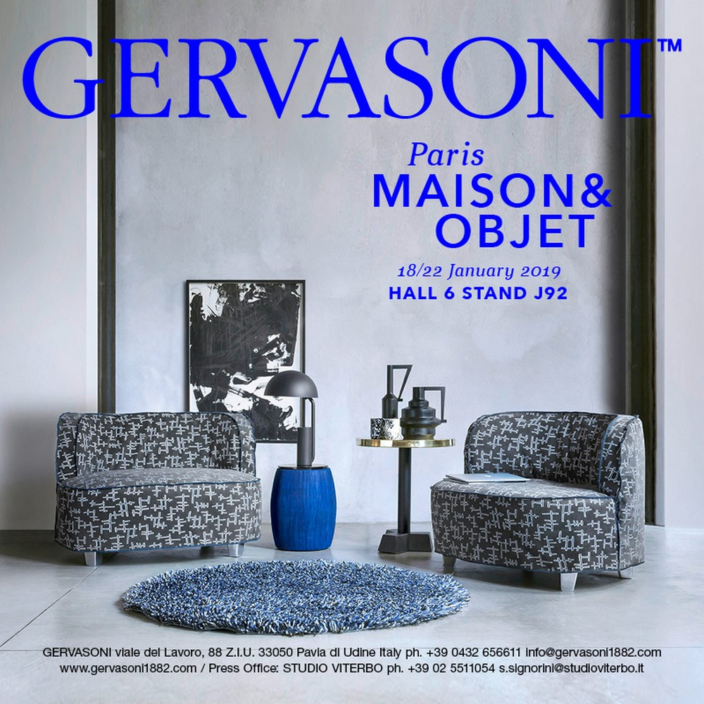 Thrilling Design Ventures to Experience During Maison et Objet 2019 26 maison et objet 2019 Thrilling Design Ventures to Experience During Maison et Objet 2019 Thrilling Design Ventures to Experience During Maison et Objet 2019 26