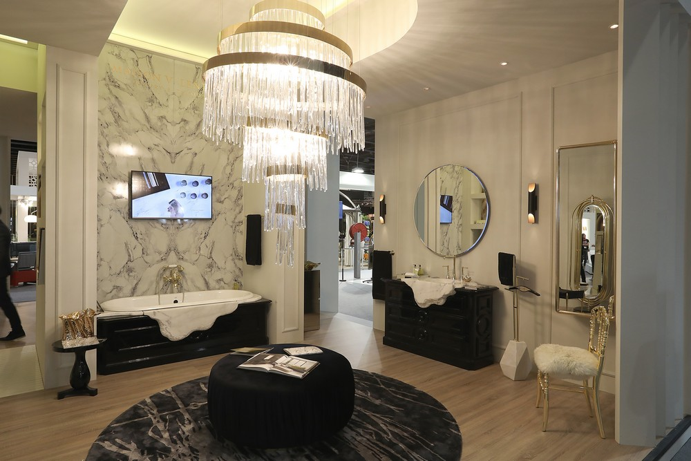 Thrilling Design Ventures to Experience During Maison et Objet 2019 32 maison et objet 2019 Thrilling Design Ventures to Experience During Maison et Objet 2019 Thrilling Design Ventures to Experience During Maison et Objet 2019 32
