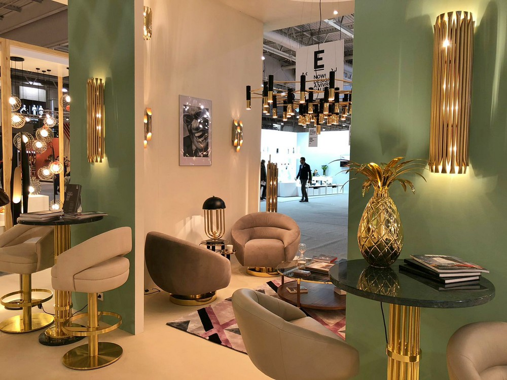 Thrilling Design Ventures to Experience During Maison et Objet 2019 41 maison et objet 2019 Thrilling Design Ventures to Experience During Maison et Objet 2019 Thrilling Design Ventures to Experience During Maison et Objet 2019 41