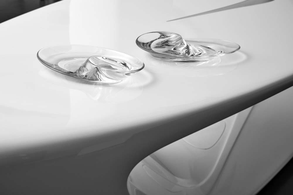 Unveiling the Stunning New 2019 Collection of Zaha Hadid Design 10 Zaha Hadid Design Unveiling the Stunning New 2019 Collection of Zaha Hadid Design Unveiling the Stunning New 2019 Collection of Zaha Hadid Design 10