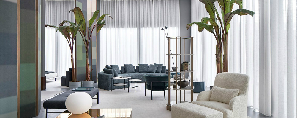 Home Decor Discover Enriching Home Decor Designs by Italian Brand Meridiani featured 10