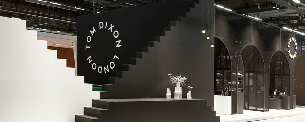 Maison et Objet DBI Highlights the Best Luxury Stands Seen at Maison et Objet 2019 featured 6