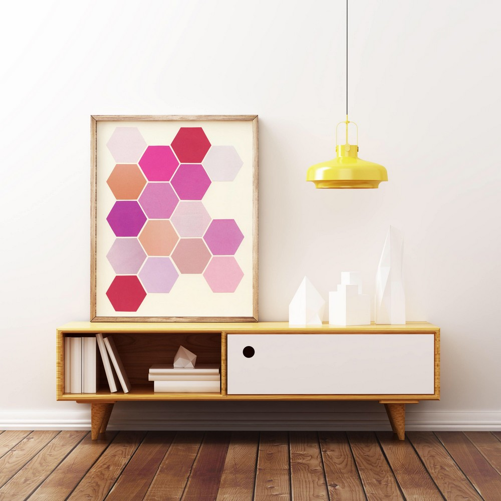abstract art geometric Give a new look to your home with Abstract Art Geometric trend 800ad5450e8af3e944bbe74c165d9349