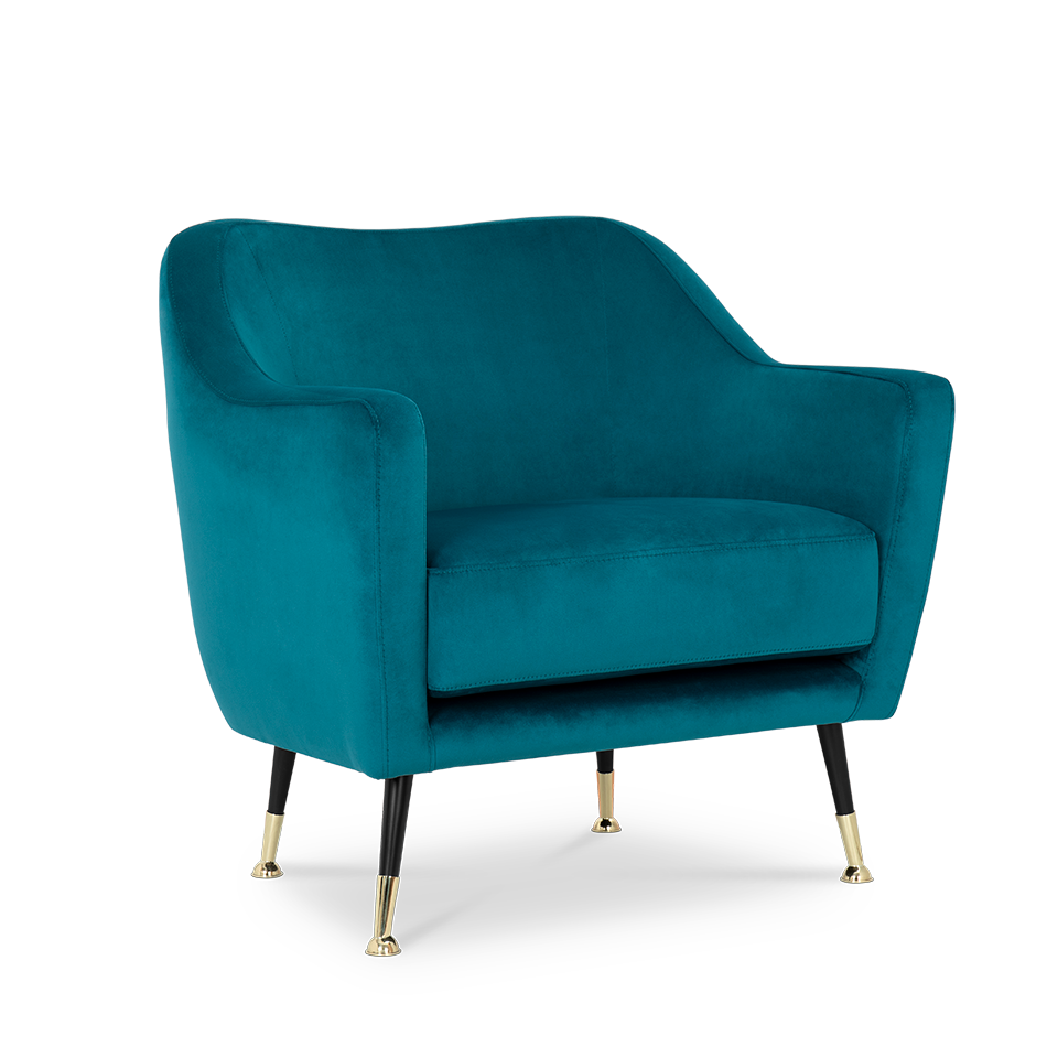 These Furniture Trends By Top Luxury Brands Will Take You to 2020!
