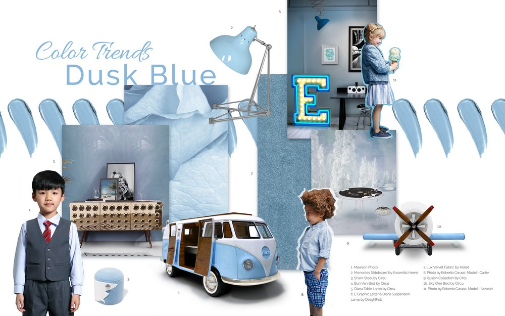 Decorate Your Kid's Bedroom Design Using Ideas from Playful Moodboards (1) bedroom design Decorate Your Kid's Bedroom Design Using Ideas from Playful Moodboards Decorate Your Kids Bedroom Design Using Ideas from Playful Moodboards 1
