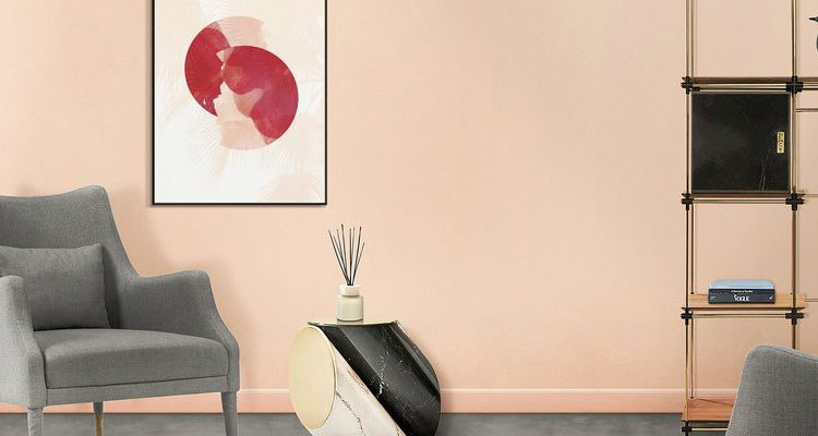 Mid-Century interior decoration Here are some lovely examples of Mid-Century interior decoration FEATURE 4 750x400