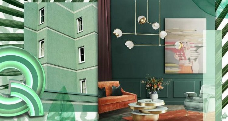 2019 color trends These 2019 color trends can reflect your personality! FEATURE 7 750x400
