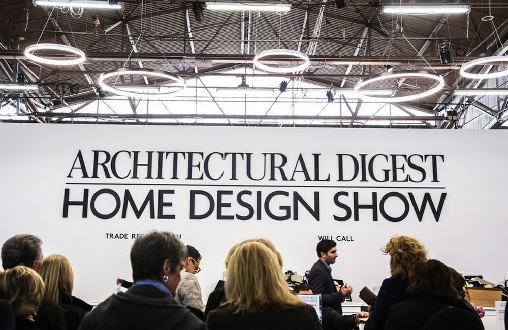 Don't miss our Design Guide for NY's AD Design Show 2019 ad design show 2019 Don't miss our Design Guide for NY's AD Design Show 2019 The Preview of RugSociety Showcase at ADSHOW 2018 5