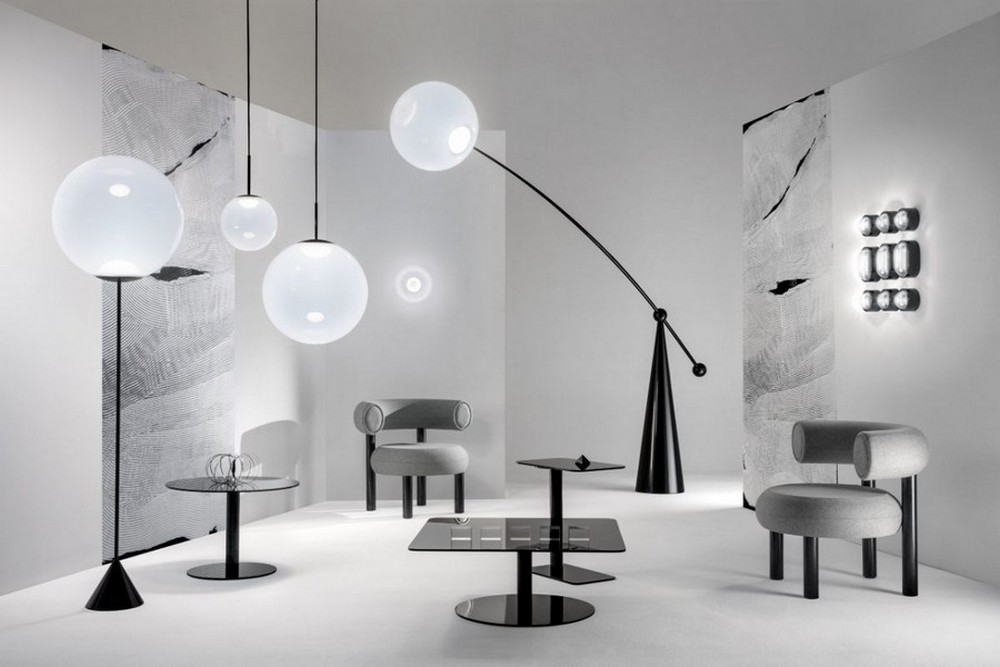 Tom Dixon is opening The Manzioni during Milan Design Week 2019 milan design week Tom Dixon is opening The Manzioni during Milan Design Week 2019 TomDixon2