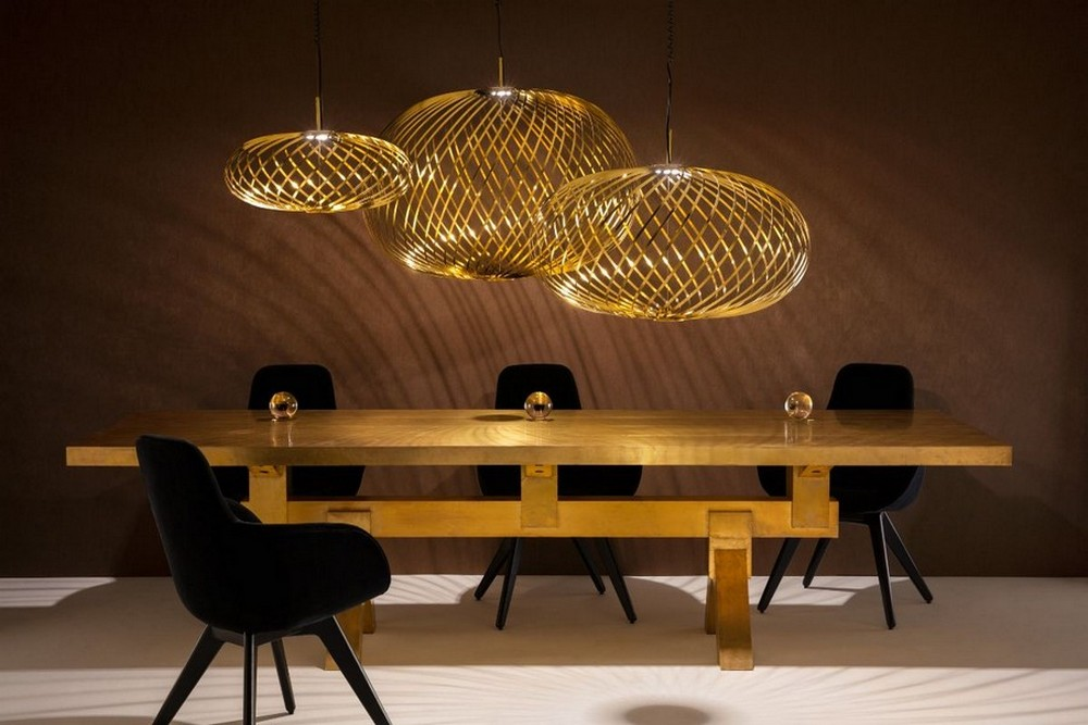 Tom Dixon is opening The Manzioni during Milan Design Week 2019 milan design week Tom Dixon is opening The Manzioni during Milan Design Week 2019 TomDixon5