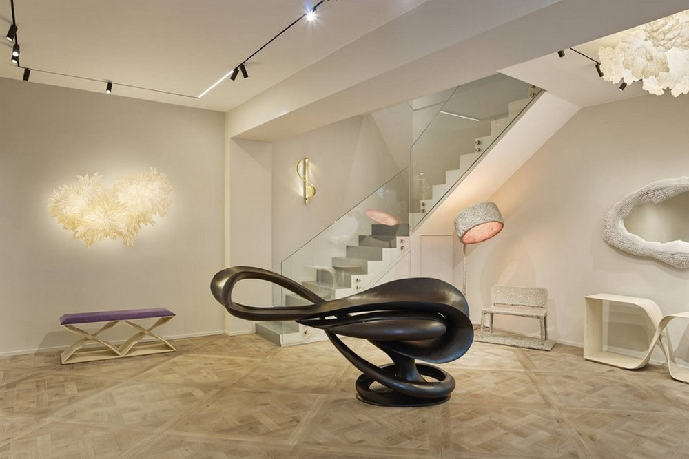 art galleries in paris Top 15 Art Galleries in Paris to Fully Explore During PAD Fairs 2019 Top 15 Art Galleries in Paris to Fully Explore During PAD Fairs 2019 4