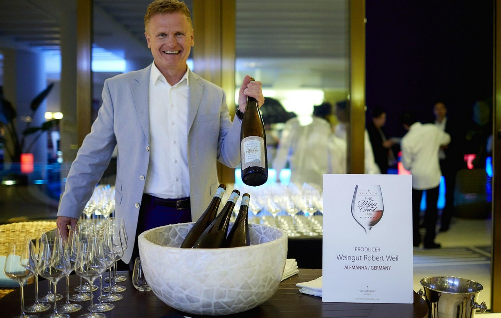 vila vita parc Vila Vita Parc Hosts Yet Again the Impressive Fine Wines & Food Fair Vila Vita Parc Hosts Yet Again the Impressive Fine Wines Food Fair 7