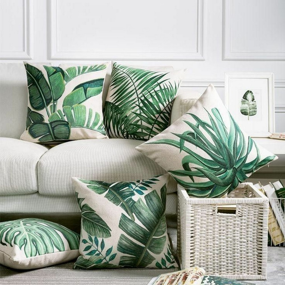 Bring Nature to your home decor with the Green Forest color scheme green forest Bring Nature to your home decor with the Green Forest color scheme c91d3eae2a277ccae6c14b55b0f9e864