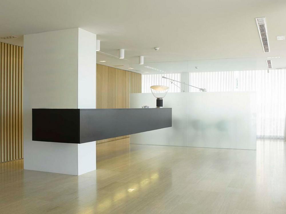studio montanãna Studio Montanãna: the best of Valencian interior design 01 hotel estudiomonta  ana