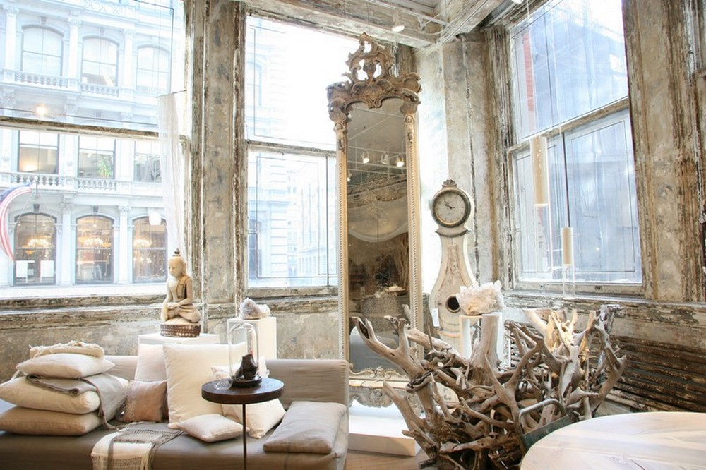 best showrooms The best showrooms you can't miss in NY during AD Design Show ABC1