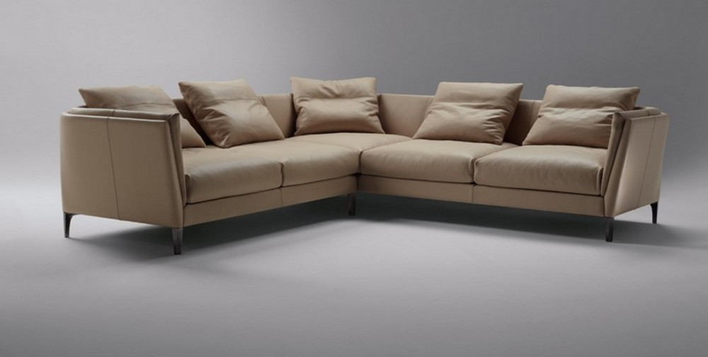 milan design week Check out some the brands that make Milan Design Week Bretagne sofa2