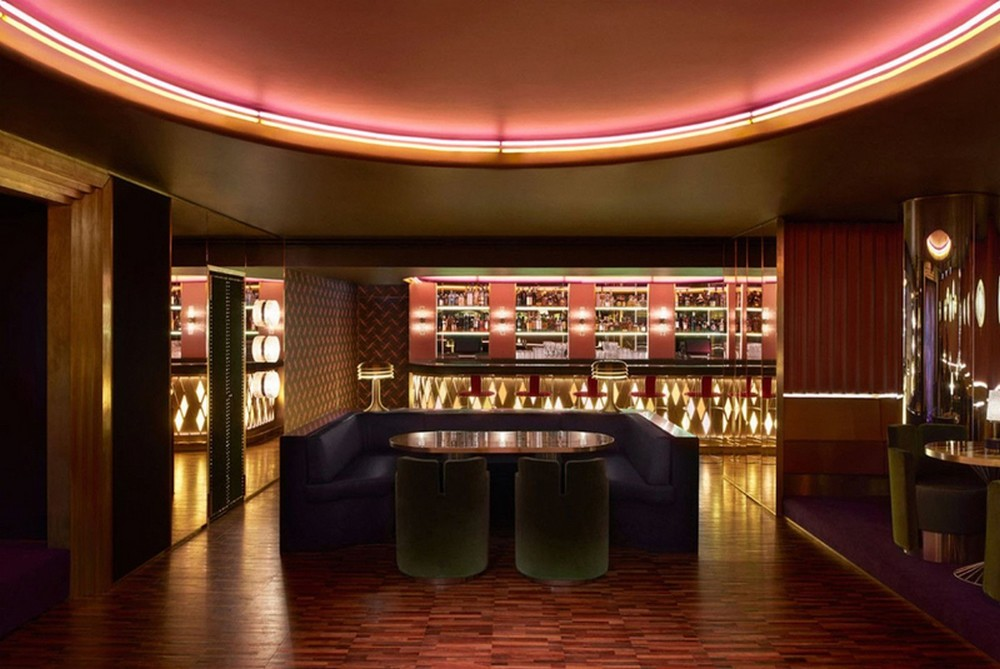 interior design projects Have a look at some of the best Interior Design Projects Dimore Studio 1