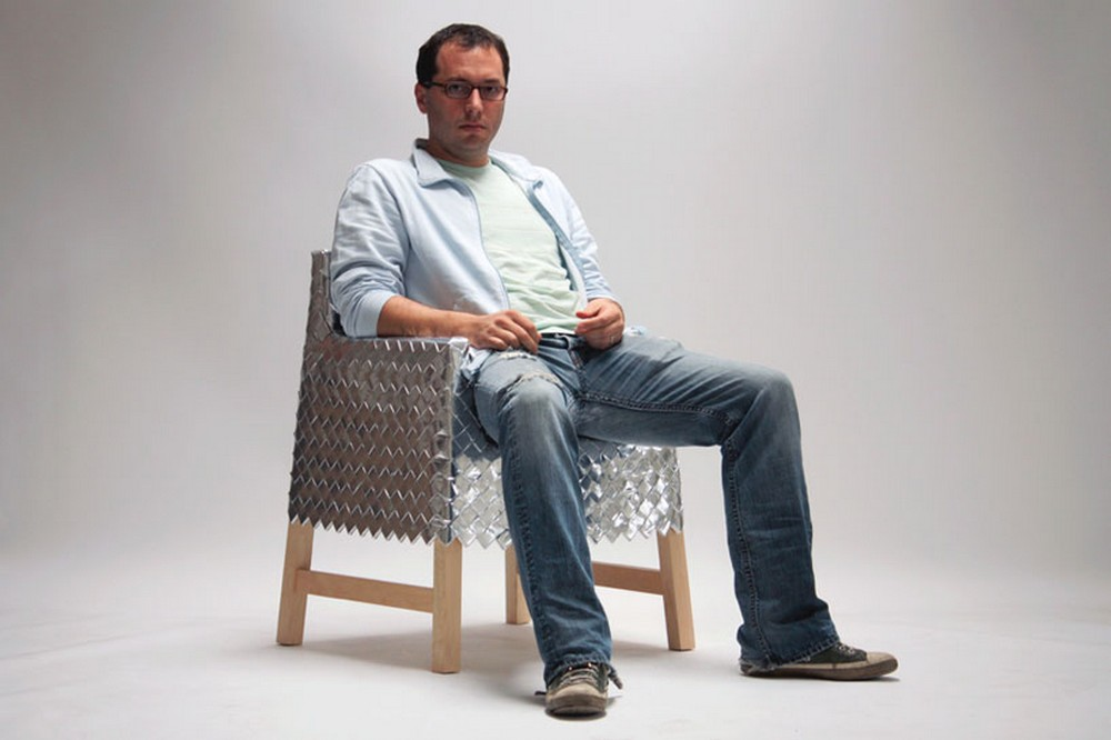 interior designers Know some of the most amazing interior designers from America Emiliano Godoy