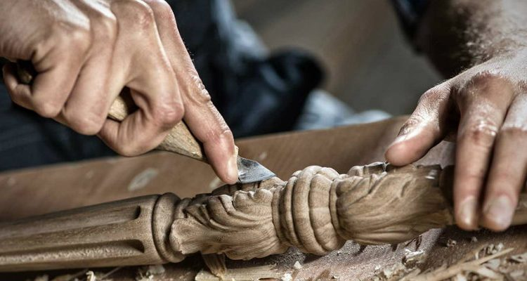italian craftsmanship Let's have a look at the Most Exquisite Italian Craftsmanship FEATURE 10 750x400
