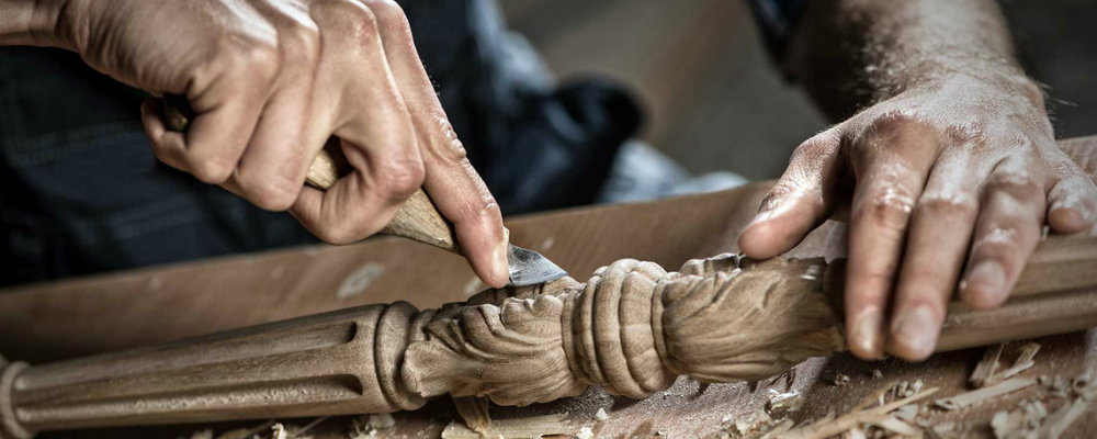 italian craftsmanship Let's have a look at the Most Exquisite Italian Craftsmanship FEATURE 10