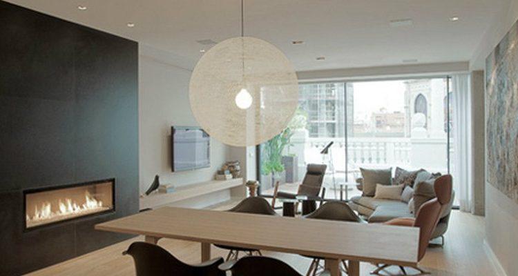 studio montanãna Studio Montanãna: the best of Valencian interior design FEATURE 25 750x400