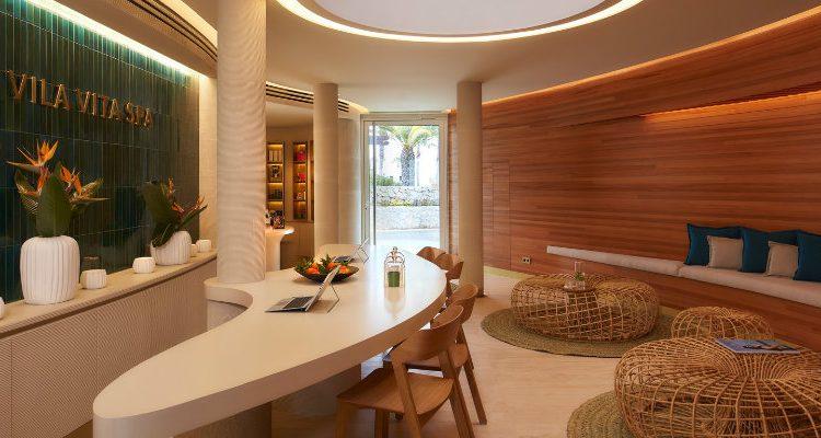 vila vita parc Spa By Sisley: Let's have a Look at Vila Vita Parc's newest addition FEATURE 750x400