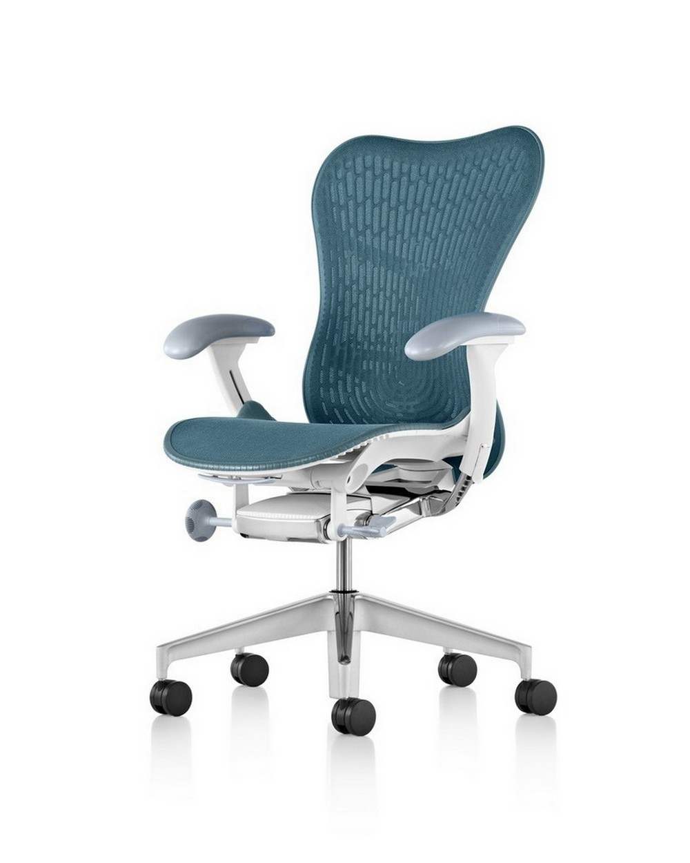 interior designers See some Top Products from great Interior Designers in the USA Herman Miller