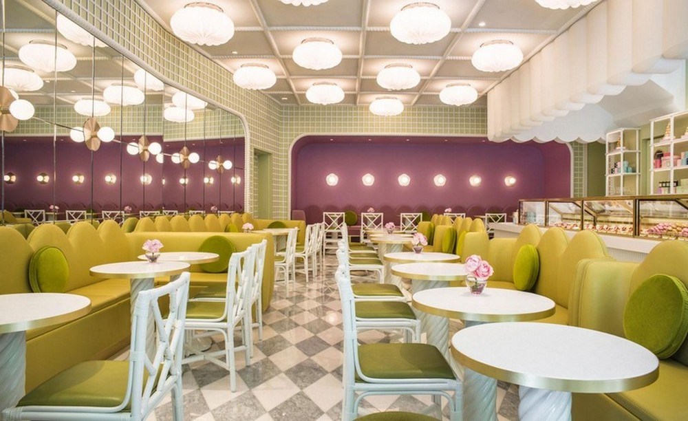 interior design projects Have a look at some of the best Interior Design Projects India Mahdavi 1