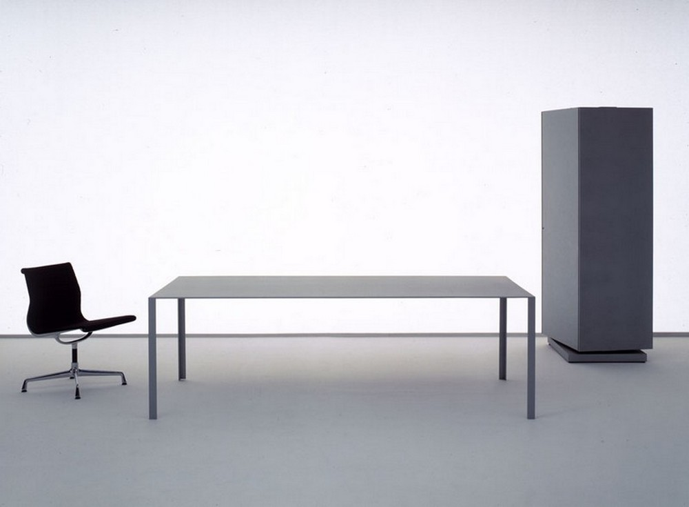 interior designers A look at some top Products from the best European Interior Designers Jean Nouvel