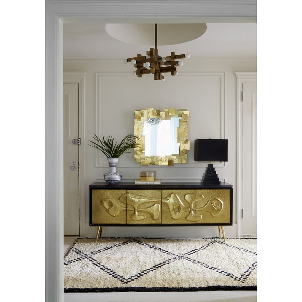 See some Top Products from great Interior Designers in the USA interior designers See some Top Products from great Interior Designers in the USA Jonathan Adler 3