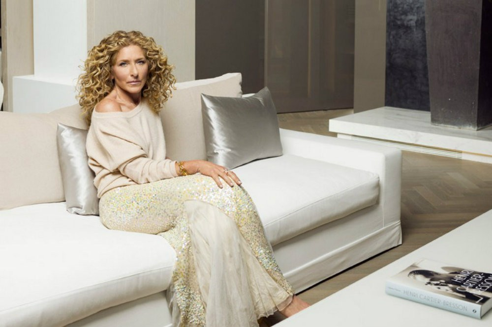 luxury brands Have a glance at some of the best Luxury Brands In The UK Kelly Hoppen 1