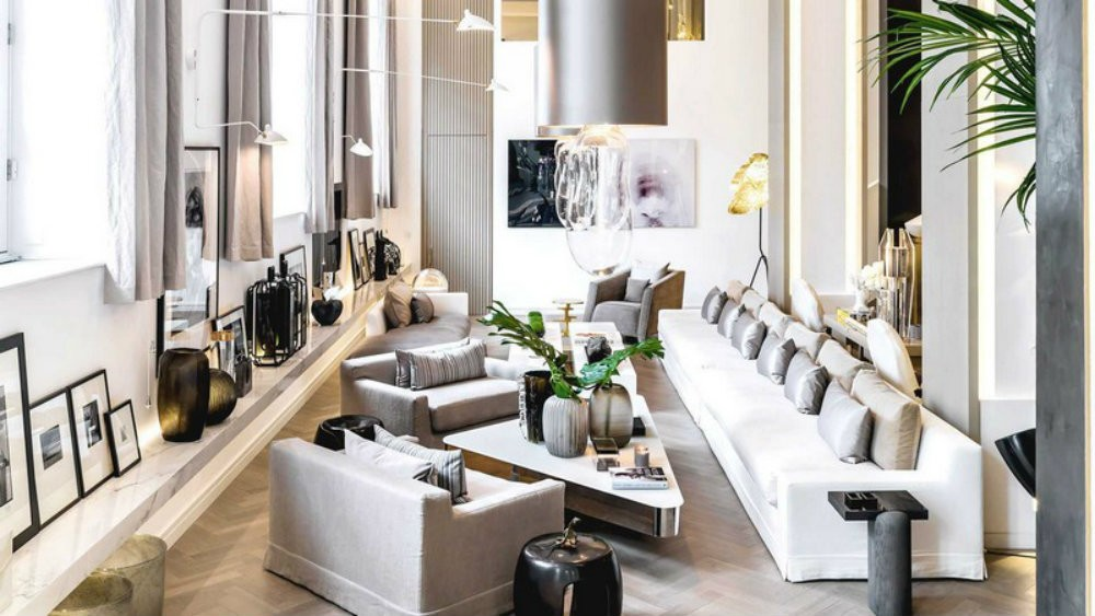 luxury brands Have a glance at some of the best Luxury Brands In The UK Kelly Hoppen2 1