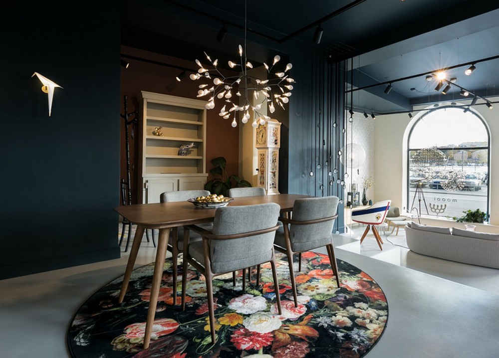 interior design projects Have a look at some of the best Interior Design Projects Marcel Wanders 1