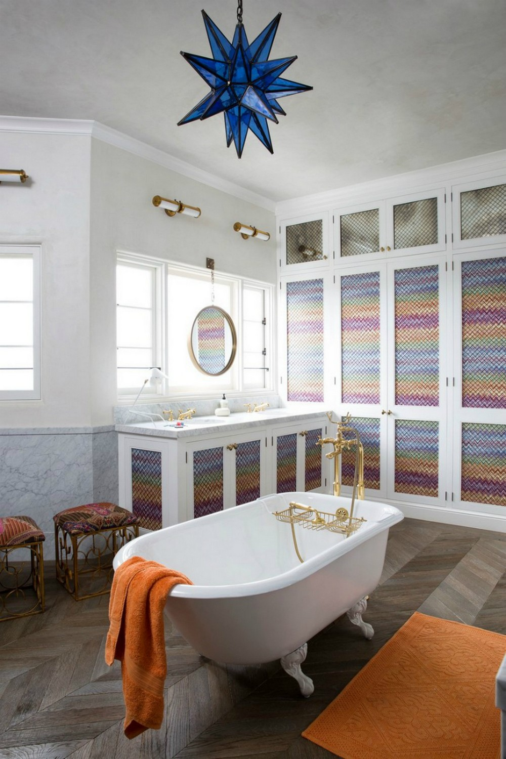 interior design projects Have a look at some of the best Interior Design Projects Martyn Lawrence Bullard 1