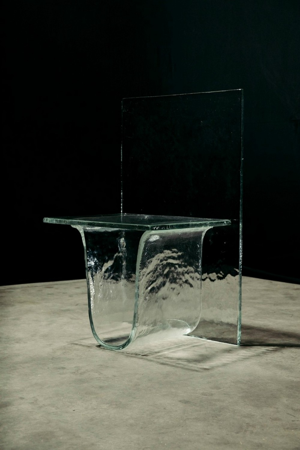 milan design week Check out some the brands that make Milan Design Week Nendo WonderGlass Premiere