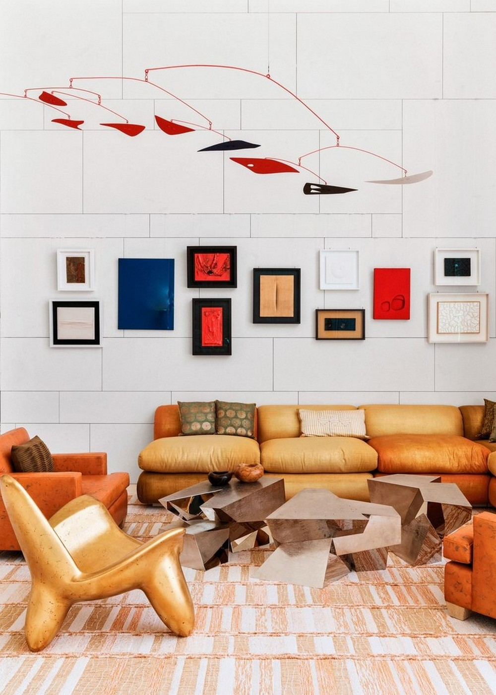 interior design projects Have a look at some of the best Interior Design Projects Peter Marino 1