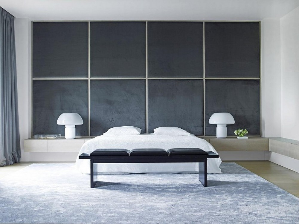 interior design projects Have a look at some of the best Interior Design Projects Piet Boon 1