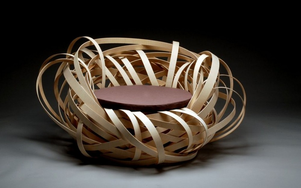 high-end furniture A little look at the Ancient Crafts Behind High-End Furniture Brands Step Inside the Magical World of High End Italian Furniture Design 2 5