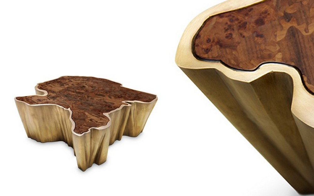 A little look at the Ancient Crafts Behind High-End Furniture Brands high-end furniture A little look at the Ancient Crafts Behind High-End Furniture Brands Step Inside the Magical World of High End Italian Furniture Design 4 4