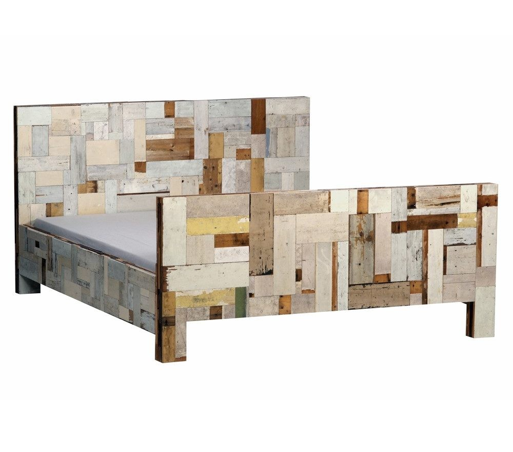 craftsmanship Craftsmanship in America: here are some Art Galleries as reference The Future Perfect Piet Hein Eek