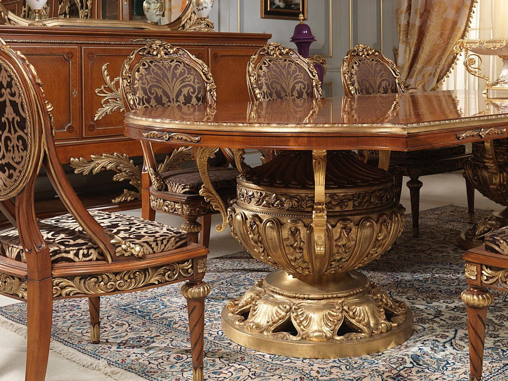 italian craftsmanship Let's have a look at the Most Exquisite Italian Craftsmanship The Most Exquisite Italian Craftsmanship Brianza Traditional Furniture