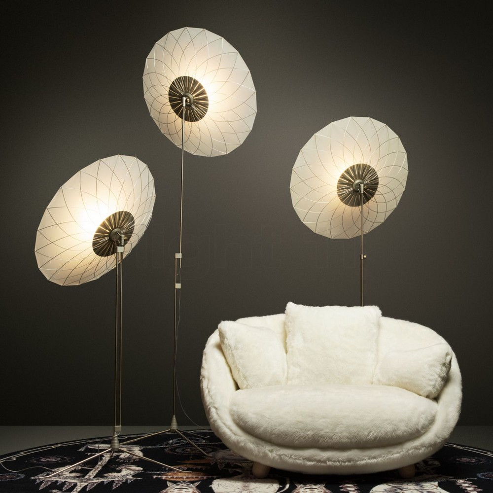italian craftsmanship Let's have a look at the Most Exquisite Italian Craftsmanship The Most Exquisite Italian Craftsmanship Moooi Filigree Lamp Interior Design