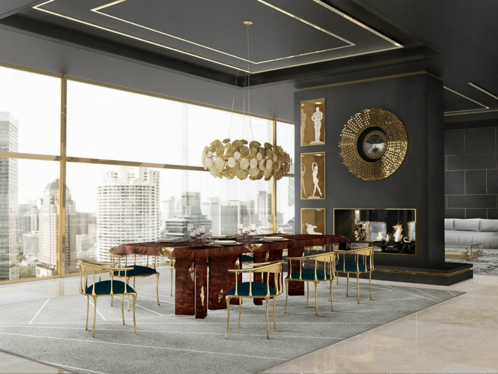 italian interior designers Know more about Italian Interior Designers and their influence The Values of Italian Interior Designers and Their Design Influence 300 1