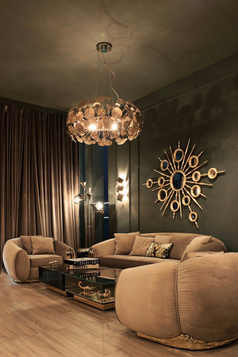 italian interior designers Know more about Italian Interior Designers and their influence The Values of Italian Interior Designers and Their Design Influence 331 1